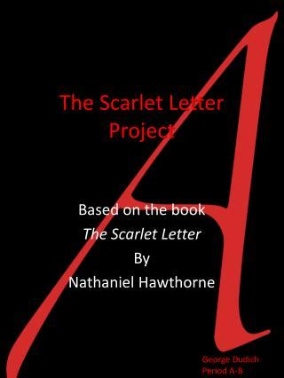 Moral Law Vs Natural Law In The Scarlet Letter Essay