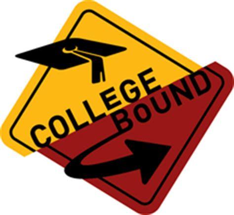 Writing A Successful College Application Essay Nyu