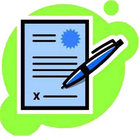 Buy college application essay nyu - vbaccom